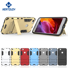 for redmi note 5A phone case , for Xiaomi redmi note 5A cell phone case , for Xiaomi redmi note 5A mobile phone case