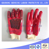 Safety And Industrial Impact Gloves Liaocheng