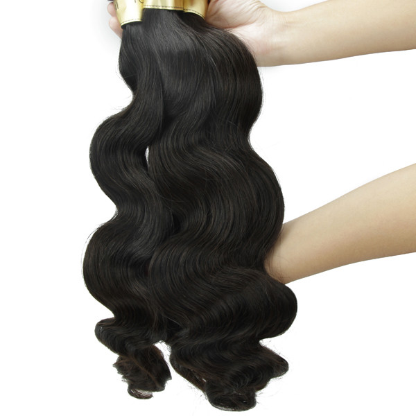 Top Quality 8A Aliexpress Hair Original Peruvian Body Wave Hair