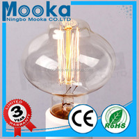 Hot sales A19 edison bulbs 23 anka