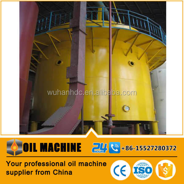Oil making machines soybean oil machinery soy oil extruder machine
