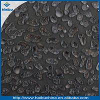 pvc artificial leather,upholstery faux leather,synthetic leather manufacturers