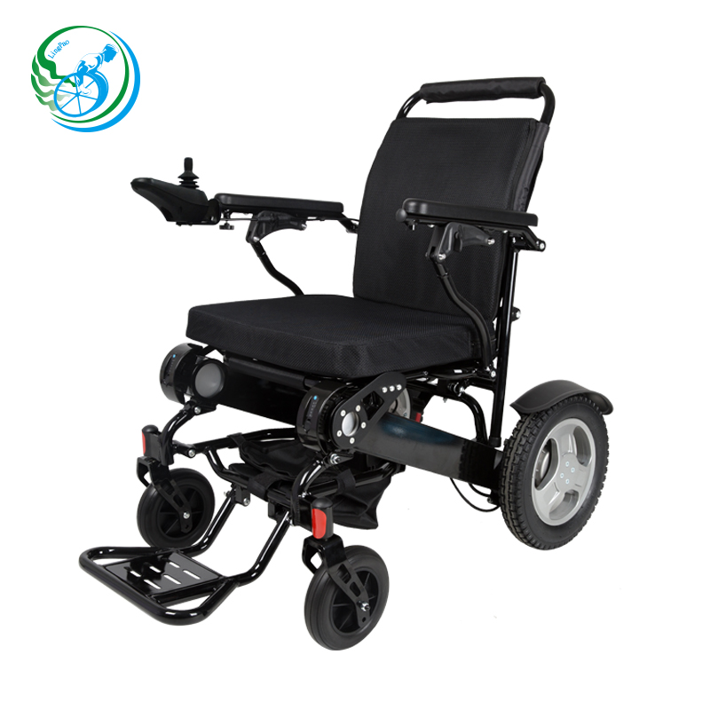 Electric Wheelchair For Rent Sale Used