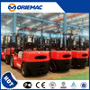 /product-detail/heli-2-5-ton-electric-forklift-cpd25-with-battery-charger-1944642990.html