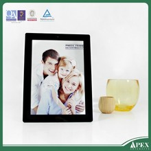 Wholesale 4x6 picture frames/ ipad shape acrylic picture frame