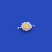 LM80 240lm 3w Super Bright White Led Diode