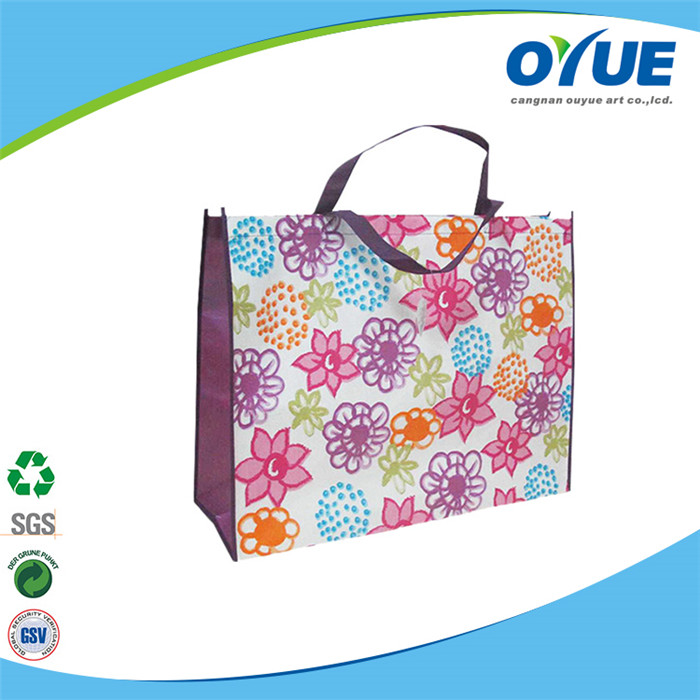 China wholesale china supplier wholesale cheap luxury printed shopping bags