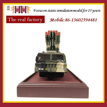 Model tanks engines oem die cast model tanks kit 1/100 scale tanks model for display