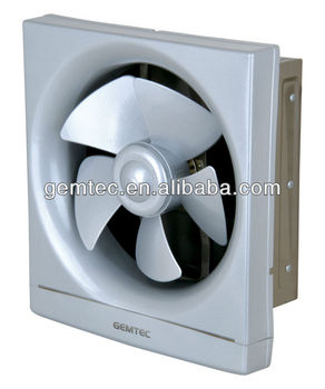 6 12 inch wall mounted air extractor fan buy air for 12 inch window fan