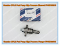 Bo/sch Genuine CP2.2 Fuel Pump High Pressure Plunger F019D03313
