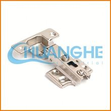 China supplier cheap sale table legs folding hinge with front brake