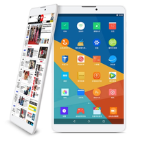 Teclast P80H 8 inch Tablets MTK8163 Android 5.1 Quad Core 64bit IPS 1280x800 Dual WIFI 2.4GHz/5GHz GPS Bluetooth Tablet PC