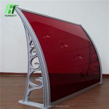 Sun shade door awning / window awnings /outdoor canopy of Honesty Group