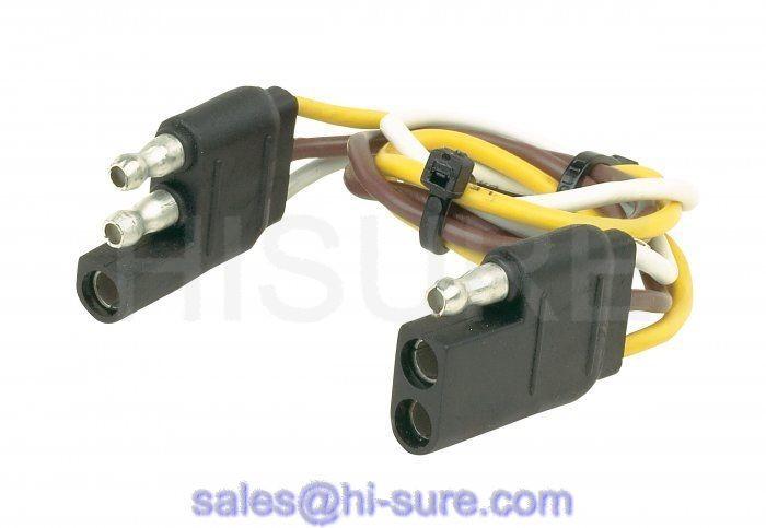 3-Pole_Flat_Connector.jpg