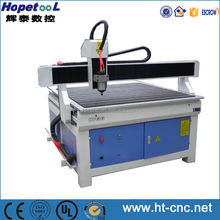 Good price wood advertising cnc engraver machine cnc router gravograph engraving machine