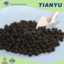 wholesale agriculture fertilizer edta cu/fe/mg/zn/ca/mn of China