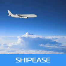 cheap air freight cargo shipping china to Nigeria from china,shenzhen/guangzhou/shanghai/hk/beijing