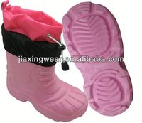 New Injection motorbike boots for outdoor and promotion,light and comforatable