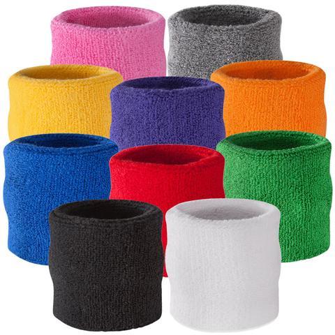 multiple_color_wristbands_large.jpeg