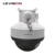 LS VISION 360 Degree IP Security PTZ Rotation Panoramic Dome Camera CCTV with 8 Lens Project Use