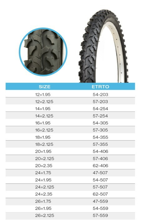 bicycle tyre 700c/tyre wholesalers kids bikes /coloured road bike tyres KB-T018