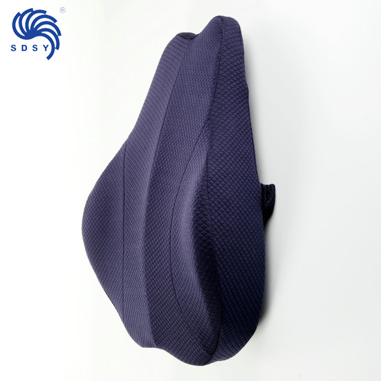 Factory Wholesale Promotional office chair lumbar support