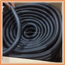 Air conditioner use closed cell Rubber Foam Insulation pipe