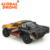 High quality large size RC drift CAR High Speed truck Remove Control Traxxas 4x4 Buggy Vehicle Racing Toy RTR VS wltoys 12428