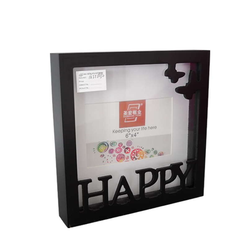 Magnificent Imikimi Friendship Frames Photos - Custom Picture Frame ...