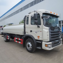 CLW brand JAC 4X2 10000L water cannon vehicle for sale