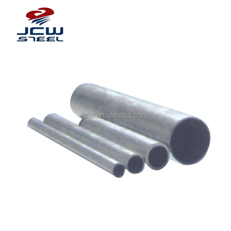 75*75 Tube Square Pipe Carbon Steel Hot Rolled Zinc Coating Q235 Steel Hollow Tube Welded Square Pipe