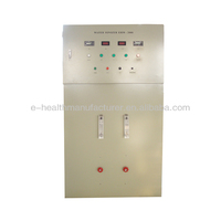 Alkaline Acid Industrial Water Ionizer With