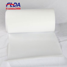 Mass supply best price films thin ptfe teflon high quality breathable film
