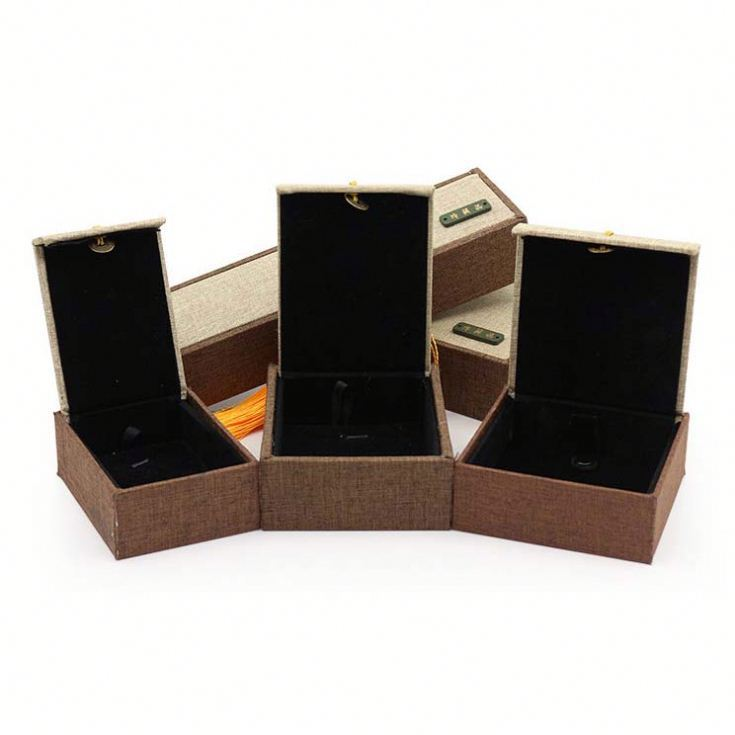 New design China Manufacturer low price 2 bottle wooden wine boxes