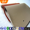 /product-detail/2015-china-good-quality-automobile-perforate-leather-scraps-for-sale-60199193871.html
