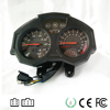Motorcycle accessories Universal Digital Motorcycle Tachometer For YAMAHA JYM125