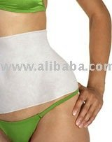 Weight Loss Body Wrap