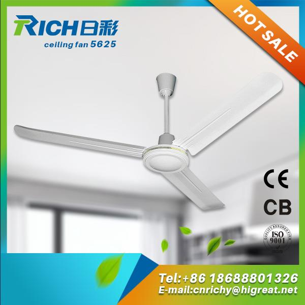 electrical appliances indoor and outdoor stand fan with light westinghouse ceiling fan