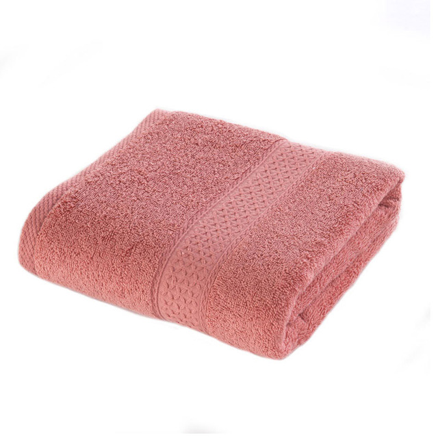 most popular embroidery 100 cotton hand towel fabric wholesale / luxury face towel 100% egyptian cotton