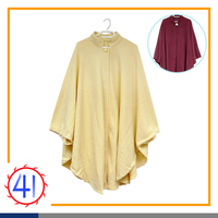 wholesale boutique clothing one button new design girl sweater hot sale