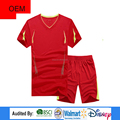 Cheap!!! Manufacturer red cotton frock suit designr in Nanchang Factory