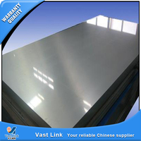 Plastic heat reflective insulation sheet with low price
