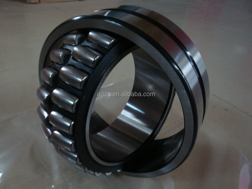BHR High performance OEM spherical roller bearing 22334 CW33 CHINA BEARING 22334 CW33