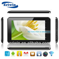 ZX-MD7012 decor tablet with sim pen touch