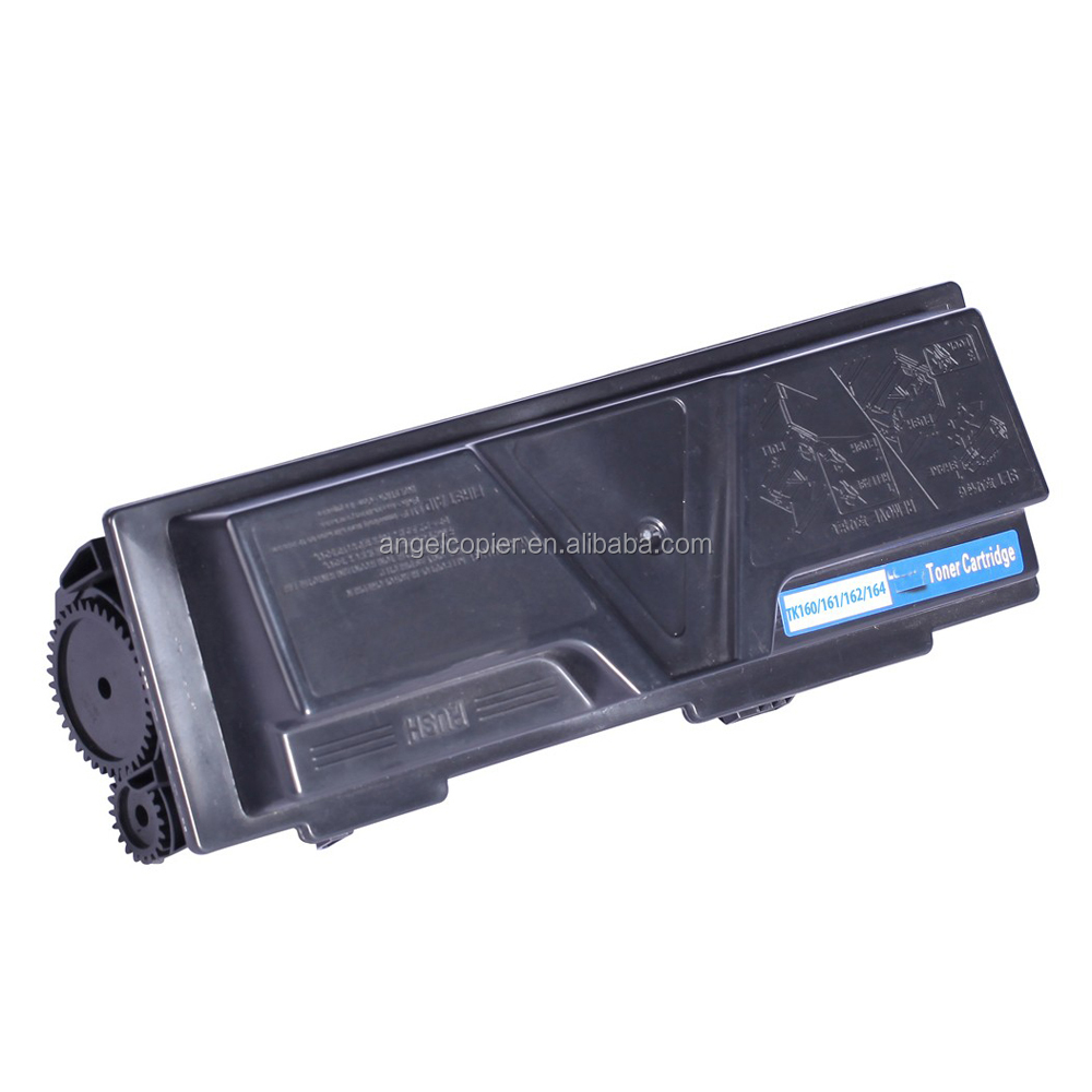 Good Copier Compatible Universal For Kyocera TK160/162 Toner Fs-1120D Cartridge Toner