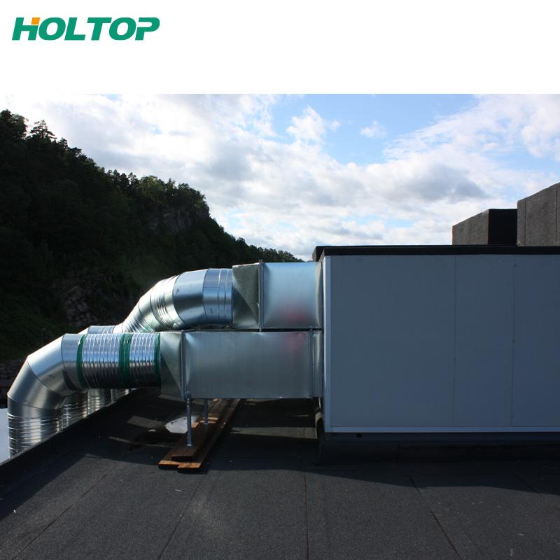 Kühlung Klimaanlage Hlk-system Für Pharmaceuticals Fabrik Restaurant ...