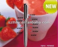 New style energy stirrer nano mineral