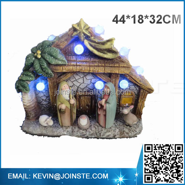Lighted Outdoor Nativity Scenes.light Up Christmas Scenes,christmas Nativity  Lights