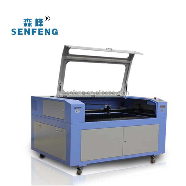 Gold supplier stone,rock,marble granite laser engraving machine with up-down platform