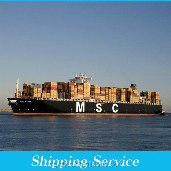 ocean freight forwarding from Shenzhen Shanghai Xiamen Ningbo ,china to Los angeles ---- Elva(skype:colsales35)